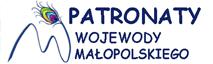 www.malopolska.uw.gov.pl